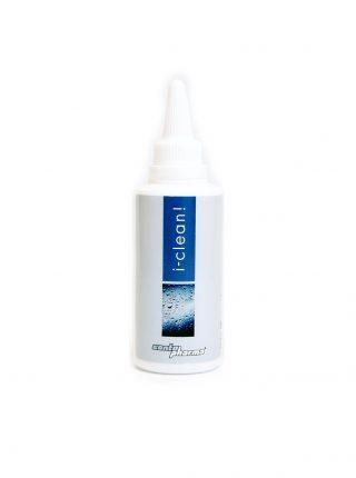 i-clean čistilec oblog na lečah