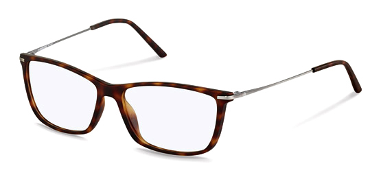 Rodenstock R5309a