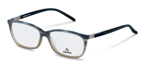 Rodenstock R7009a