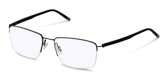 Rodenstock R7043a