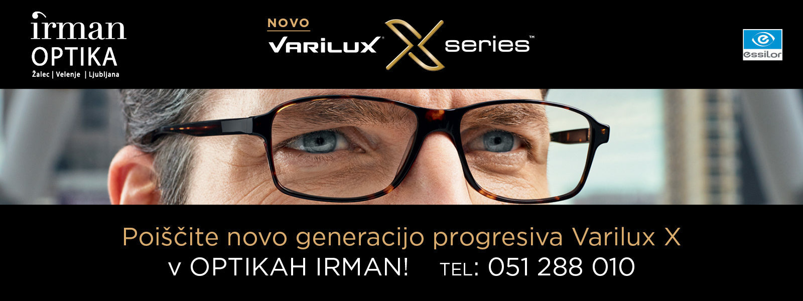 Essilor_Varilux_X_OPTIKA IRMAN