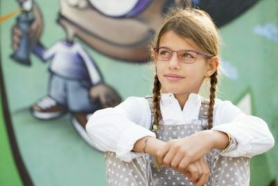 stileitaliano očala