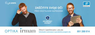 banner-eyezen