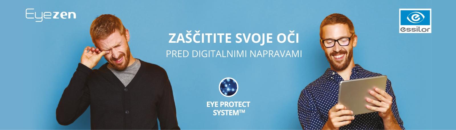 banner-eyezen c