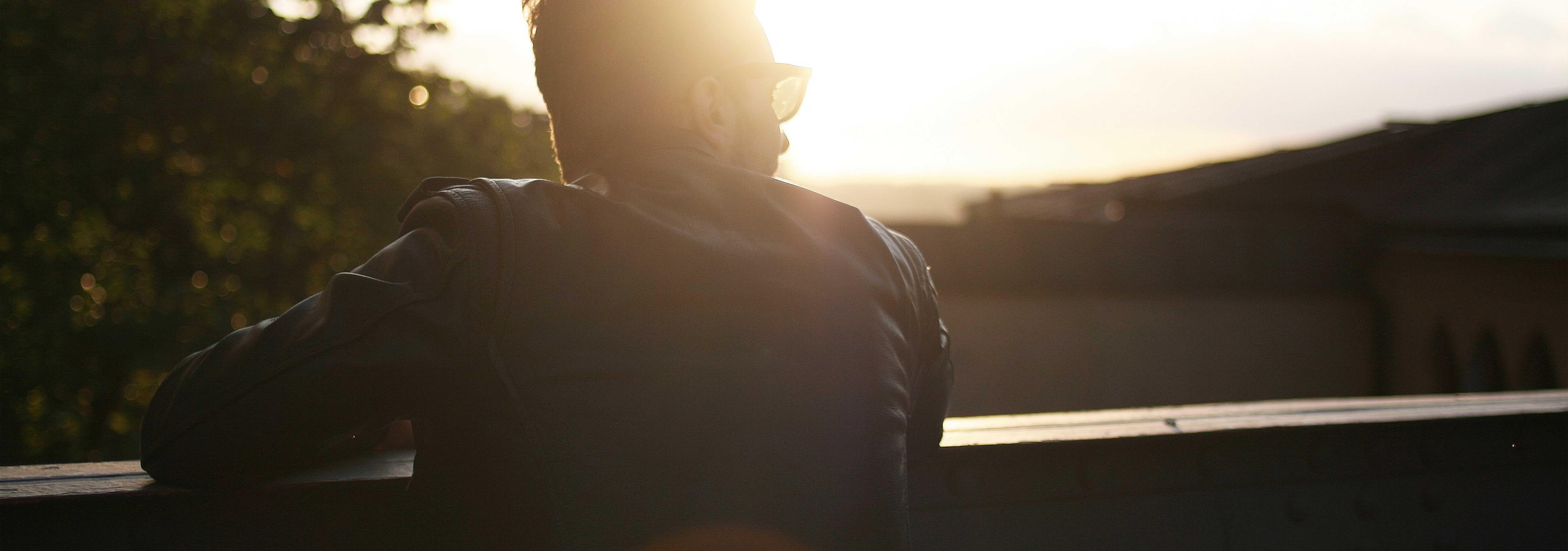 Moška sončna očala v Optiki Irman