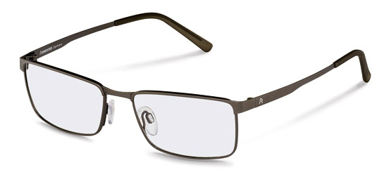 Rodenstock R2609a