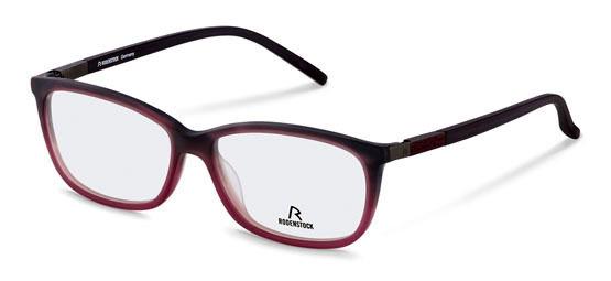 Rodenstock R7009b