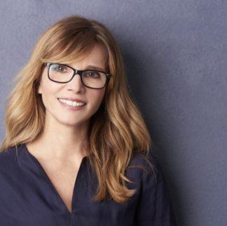 Ženska korekcijska očala